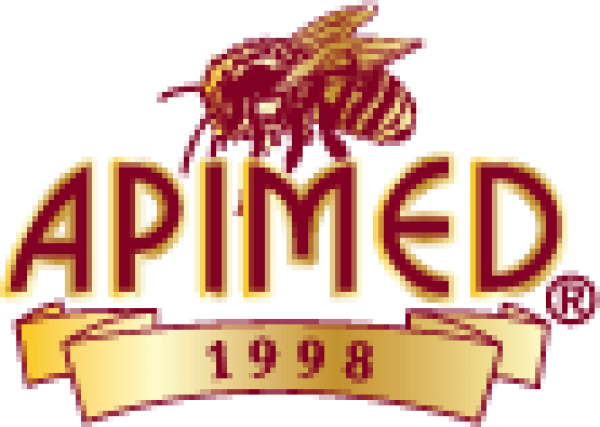 apimed-logo